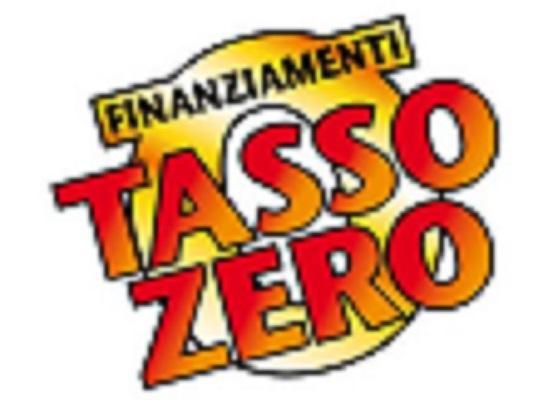https://www.dentista-genova-dottpiccardo.it/il-nostri-prezzi-tariffario.html