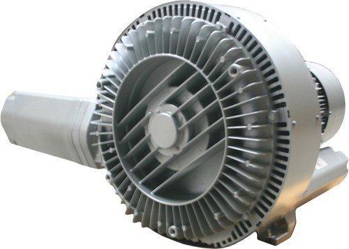 SKV-ND-1110