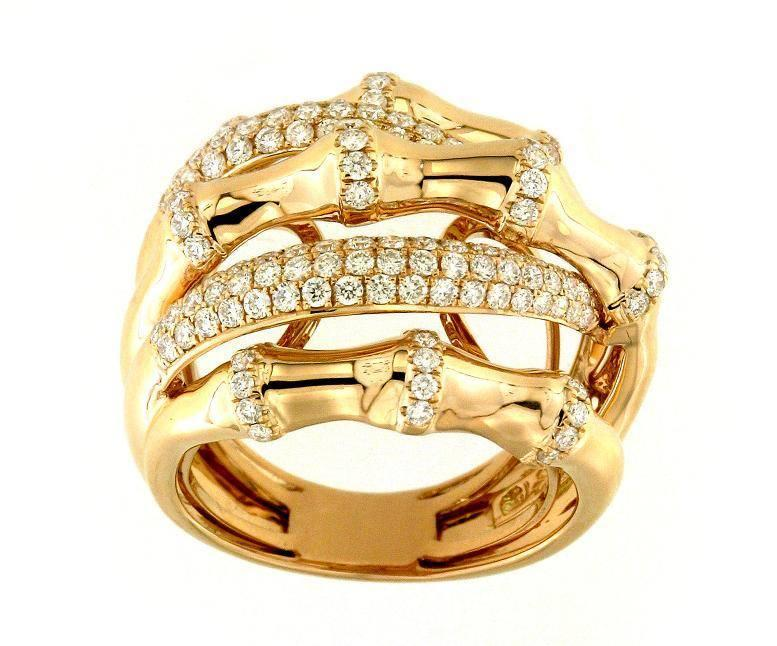 Jewelry on order