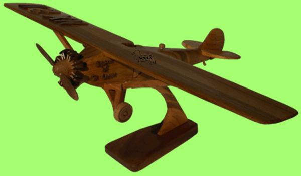 Prducent zabawek drewnianych Sobus
