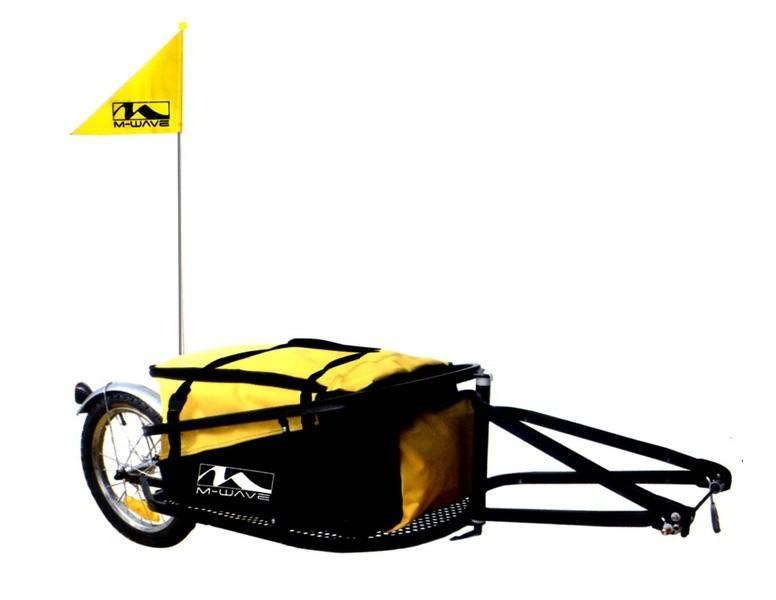 Accessori e ricambi per bici disponibili online o nel nostro negozio di San Miniato, Pisa
