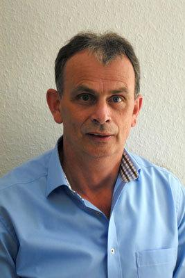 August-Philipp Adams Inhaber