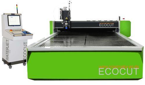 EcoCut (2D)