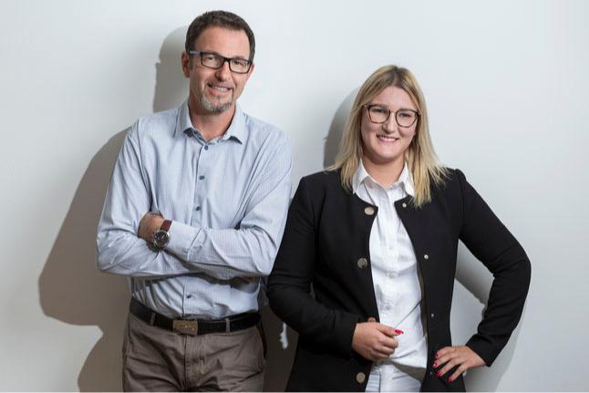 MDP Company GmbH - Ing. Siegfried Mixner und Laura Mixner