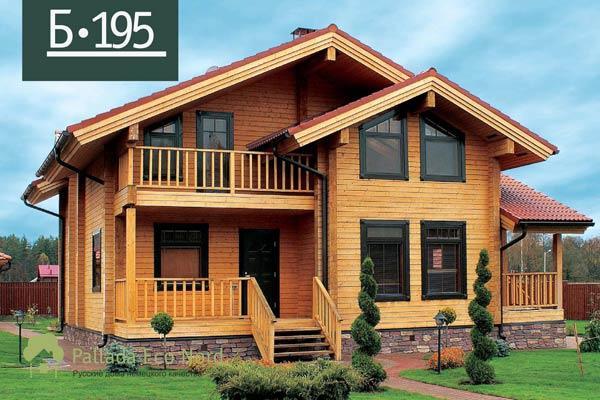 Продажа, установка домокомплектов: цилиндрованное бревно, профилированный брус, клееный брус, каркасные дома, бревно ручной рубки