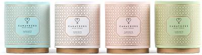 Soap Canavezes