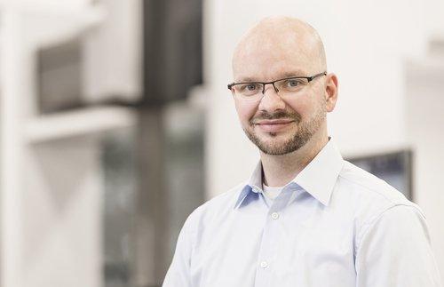 Geschäftsführer  Herr Patrick Tietjen