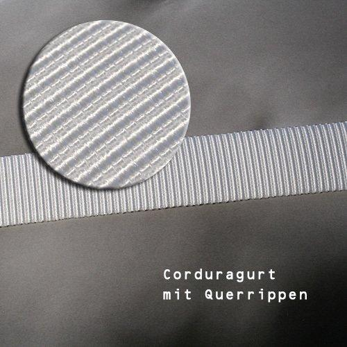 Corduragurt