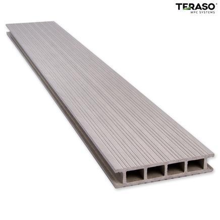 WPC composite boards
