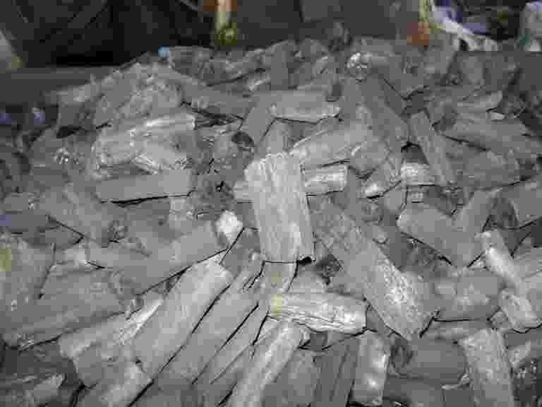 Vendemos Carbon de Marabu 100% buena calidad y excelentes precios