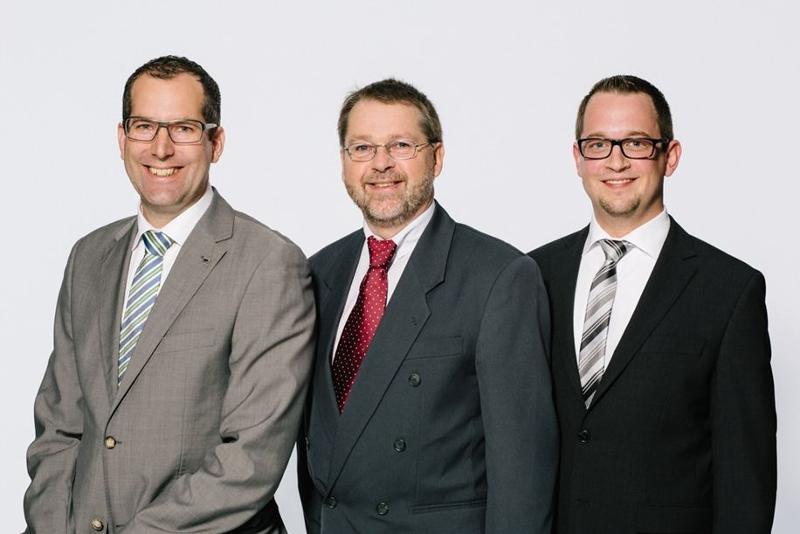 IMV-Team Deutschland