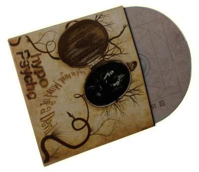 CD Duplication UK