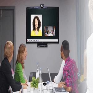 Wipple s'engage à trouver pour vous les meilleures technologies collaboratives, et quand elles n'existent pas, nous les créons !
