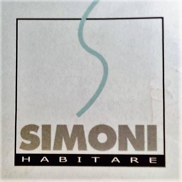 Simoni Habitare