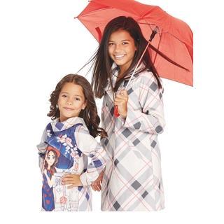 Girls Fashion Set Cocoland