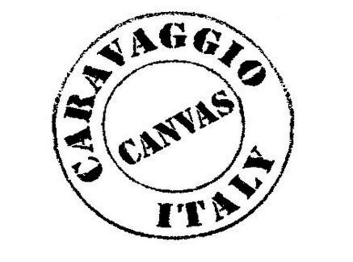 marchio Caravaggio