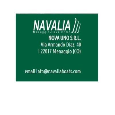 NAVALIA BOAT SERVICE