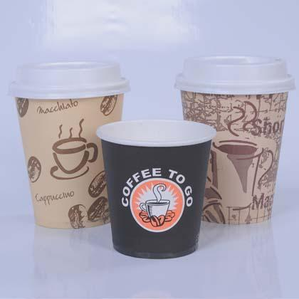Cups for Coffe