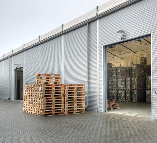 herchenbach industrie zeltebau gmbh halls m talliques hangars l gers tentes sur europages. Black Bedroom Furniture Sets. Home Design Ideas