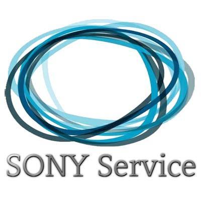 Reparación de Smartphones Sony