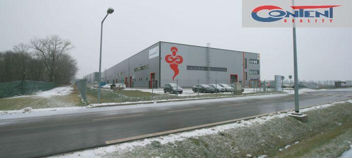 Simple of the Warehouses for sale in our    portfolio.