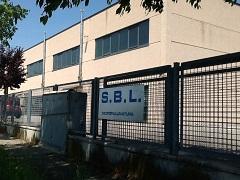sede SBL