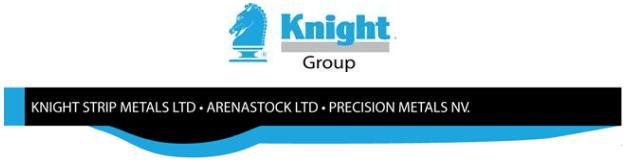 KNIGHT GROUP