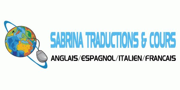 Services de traduction en 4 langues : anglais, espagnol, italien, français.