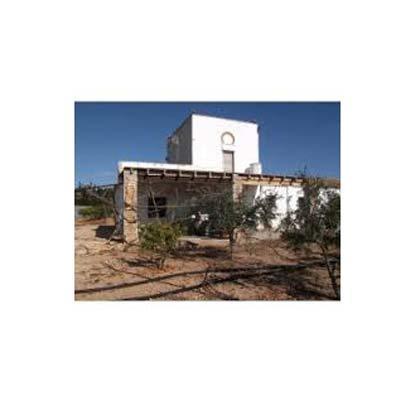 Inmobiliaria en Tarragona