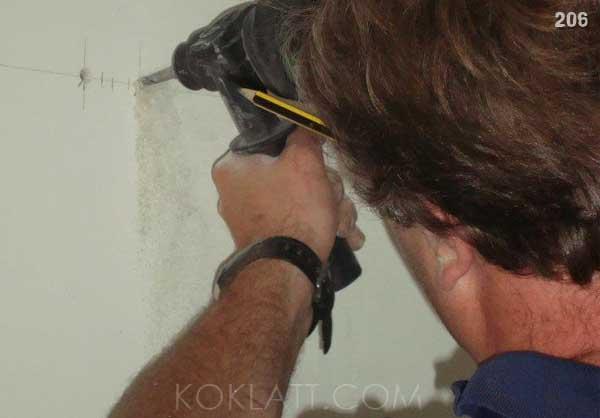 Construção de cozinhas, remodelação, decoração. Decoradores Kitchens and closets