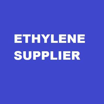 ETHYLENE SUPPLIER