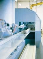 VBN produce profili rigidi e profili morbidi; esporta i suoi prodotti in più di 25 paesi Europei ed extra-Europei trovando applicazione nei diversi settori di competenza.