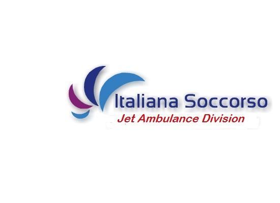 Air ambulance, medical evacuation, hems, medical escort, maintenance service, DOA.DOP,assistance maintenance