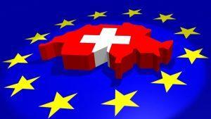Kurierdienste Schweiz und EU