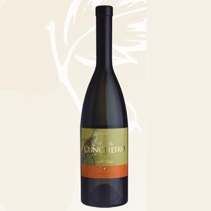 Vinos - Galicia