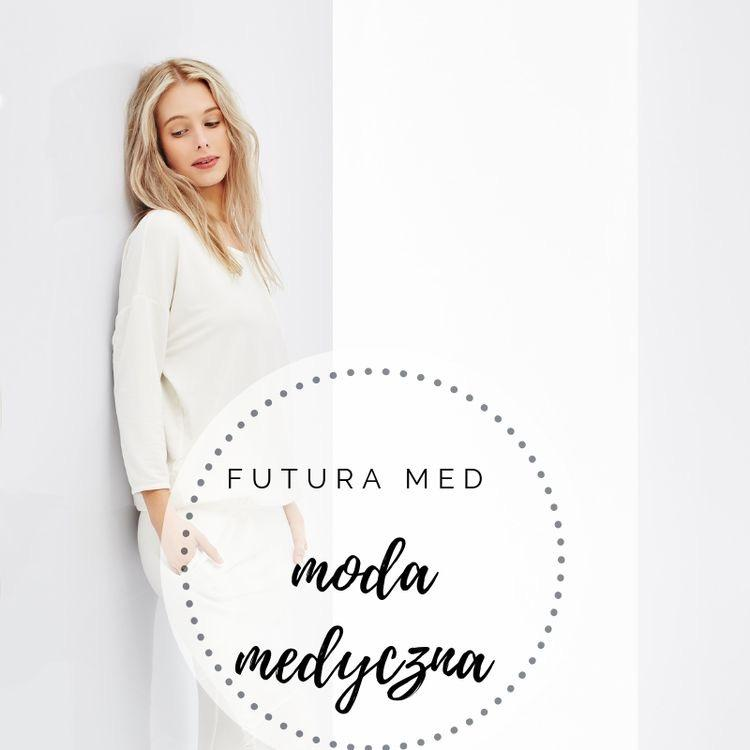 medical fashion