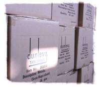 Dunlevy Distributors Lodging Kits Homeware Supplier
