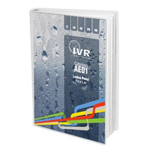 http://www.ivrvalvole.it/assets/pdf/cataloghi/IVR_Catalogue.pdf