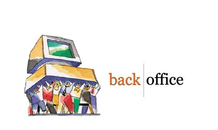 Il tuo ufficio commerciale in Outsourcing