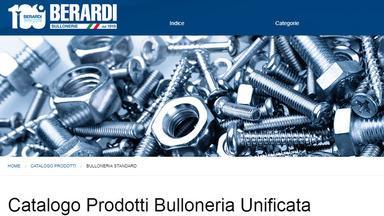 www.gberardi.com/catalogo-prodotti/