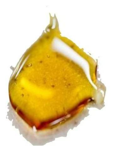 Cannabichromene Isolate - 98% CBC