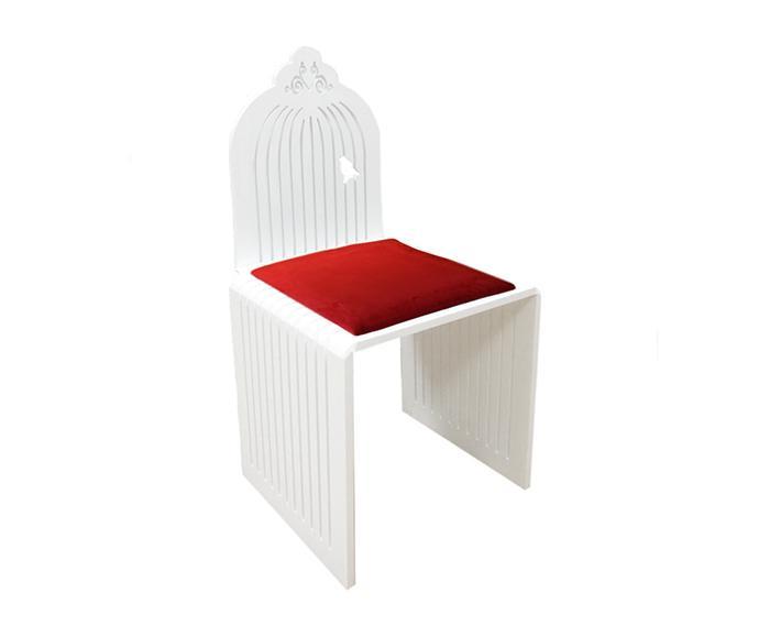 Sofoz meubles design plexiglas personnalisable meubles - Meuble plexiglas design ...