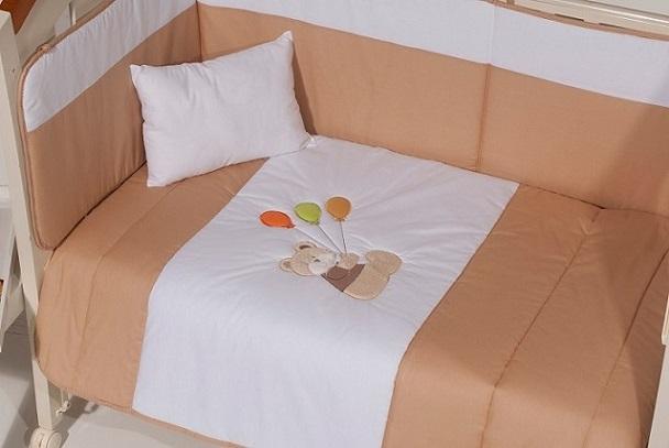Celestex coperte copriletti piumini biancheria per il - Biancheria per il letto on line ...