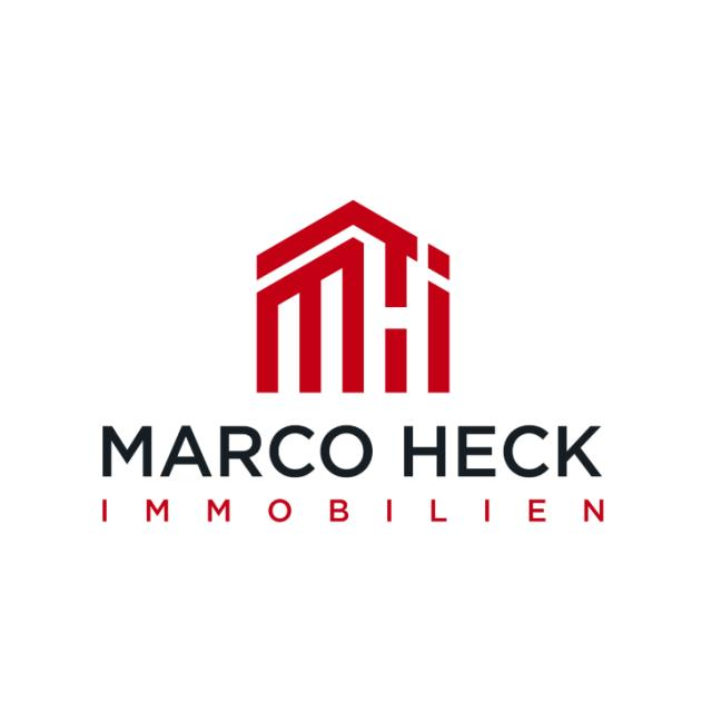 Marco Heck Immobilien