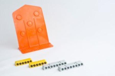 Kunststoffspritzteile