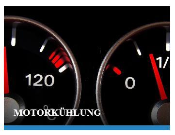 Motorkühlung