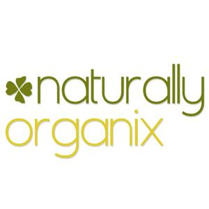 Naturally Organix | Brands that make a difference