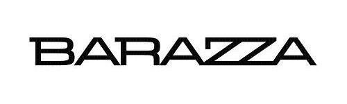 Vendita ufficiale Barazza, forni, cucine, complementi attrezzati, piani cottura, lavelli, rubinetti, cappe