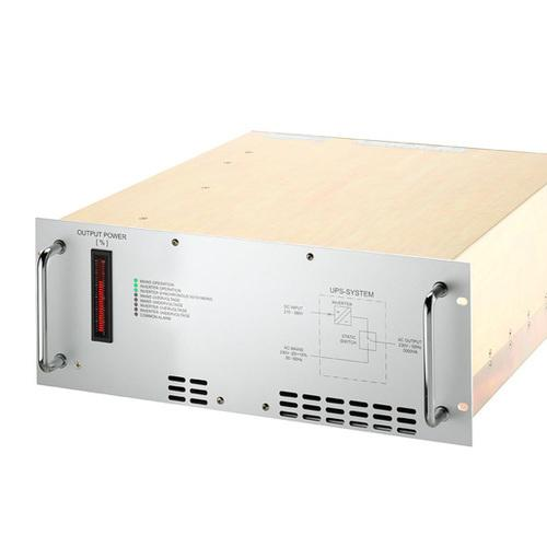 DC-AC Wechselrichter