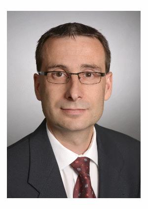 Lawyer/ Rechtsanwalt Michael Spindler